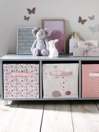 rangement chambre bébé 20 astuces pour une chambre d enfant visitedeco