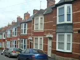 100 What Is A Terraced House Terrace Loft Conversion Convertible Properties Ttic Designs