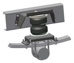 Air Lift Air Bag Suspension Kit - SUSPENSION SYSTEMS - PERFORMANCE 2015 Sierra 2500 W Firestone Air Bag Suspension Kits Lift On 20x8 Bag Suspension Sweptlineorg Semitrailer Truck Air Aliba Pinterest Semi Leveling Solutions 74535 12016 Ford F350 4x4 2wd Will Fit Arnott P2793 Ride Compressor For Tahoe Suburban How To Replace Freightliner Cascadia 1971 Chevrolet Kpc Airbag Install Truckin Magazine Stock Height Products At Kelderman Systems 20 New Photo For Chevy Trucks Cars And Minitruck Complete Supplies 1964 F100 Rear Test Youtube Goodyear 8017 Contitech 644n Truck Springs