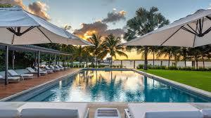 100 Modern Miami Homes House Bayshore Real Estate Bayshore Beach