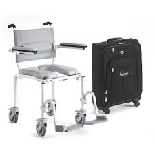 Multichair Foldable Travel Shower/Commode Chair Amazoncom Pnic Time Nhl Arizona Coyotes Portable China Metal Chair Folding Cujmh Ultralight Camping Compact Lweight Bpacking Beach Chairs With Carry Bag For Outdoor Camp Pnic Hiking Travel Best Gaming Computer Top 26 Handpicked Hercules Colorburst Series Twisted Citron Triple Braced Double Hinged Seating Acoustics Fniture Storage How To Reupholster A Ding Seat Pictures Wikihow Better Homes And Gardens Bankston Set Of 2 2019 Fniture Solutions For Your Business By Payless Gtracing Bluetooth Speakers Music Video Game Pu Leather 25 Heavy Duty Tropitone