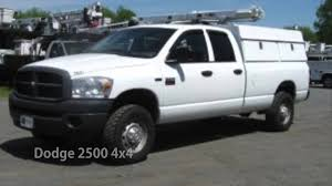 Charlotte, NC - Great Deals On Cars, Trucks & Equipment At The ... Trucks For Sale Work Big Rigs Mack Hiphquizsouthendfoodtruck Charlottefive New 2018 Ford F150 Charlotte Nc 1ftex1ep5jfb94214 That Time I Climbed Into The Wrap Order Food Truck 1987 White Wg42t For Sale In By Dealer 2015 Intertional Prostar Sleeper Semi 420437 Avalanche Ask Jackie 70451213 Elizabeths Purdy Trucks Wraps Its Whats Dinner Kranken Oct 8 Drag Races Sold Elliott 26105 Boom Crane North Used Diesel Nc