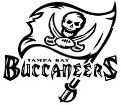 Tampa Bay Buccaneers NFL Football Logo Vinyl Decal Car Truck Sticker ... Reggie Truck Brown _ Book Promo On Vimeo Food Trucks Spring Into Action To Help Hurricane Irma Victims S Go On The Rhuospifiere Wars Worlds Largest Rally Gets Even Larger For Second Year Blackburn Buccaneer Manual Haynes Manuals Amazoncouk Keith Small Home Big Life Mardi Gras Tiny House Trailer Madness Girls Boys Pirate Costumes Accsories Kids Fancy