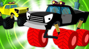 Monster Trucks For Kids – Kids YouTube Cartoon Monster Truck Available Eps10 Separated By Groups And Trucks Cartoons For Children Educational Video Kids By Dan We Are The Big Song 15 Transparent Trucks Cartoon Monster For Free Download On Yawebdesign Fire Brigades About Emergency Jam Collection Xlarge Officially Licensed Kids Compilation Police Truck Ambulance Other 3d Model Lovel Cgtrader Hummer Taxi Cars Videos Toddlers Htorischerhafeninfo