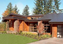 Northwest Home Design by Northwest Home Design A Reference Homes Design