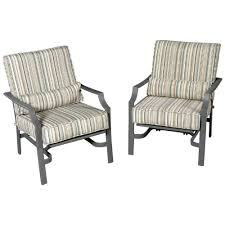 Sears Patio Furniture Cushions by Cushionssunbrella Outdoor Cushionslawn Furniture Cushions Meeting