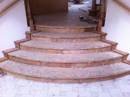 stair nosing ideas safety stair nosing ideas door