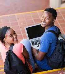 Nyu Mba Resume Template Make Free Online Building Create Resumes