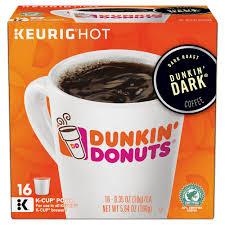 Dunkin Donuts Pumpkin K Cups Amazon by Dunkin U0027 Donuts Inc Upc U0026 Barcode Upcitemdb Com