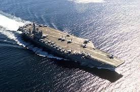 Uss America Sinking Photos by China And Russia U0027s Crazy Plan To Make America U0027s Most Powerful