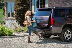 2015 Tahoe And Suburban Add Connectivity, Convenience Bourbon And Beer A Match Made In Kentucky Ace Weekly Auto Service Truck Repair Towing Burlington Greensboro Nc 2006 Forest River Lexington 235s Class C Morgan Hill Ca French Camp New 2018 Ram 1500 Big Horn Crew Cab 24705618 Helms Used Cars Richmond Gates Outlet Epa Fuel Economy Standards Major Trucking Groups Truck Columbia Chevrolet Dealer Love New Ford F550 Super Duty Xl Chassis Crewcab Drw 4wd Vin Luxury Cars Of Dealership Ky Freightliner Business M2 106 Canton Oh 5000726795 2016 Toyota Tundra Sr5 Tss Offroad