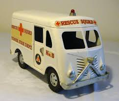 Early Tonka Fire Dept. No.5 Rescue Squad Metro Van Truck 50's V RARE ... Mt Metro Truck Niagara Opening Hours 411 Gndale Ave St Driving School Missauga On Transit In Dayton Ohio File2014 Rolling Sculpture Car Show 09 1965 Intertional South Pasadenacalifornia Sept 18 2016 Classic Stock Photo Edit Now 1962 Van For Sale Youtube 1954 Metro Van November 2011 Readers Rods 1945 Reviews Bo S All Over Yonge Street Nine A Guide To Southwest Detroits Dschool Nofrills Taco Trucks 2018 Freightliner Cascadia Pt126 Highway Tractor Stoney Creek On Flat Boat And Other Vector Elements Set Of Transport