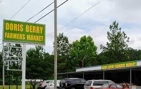 Jerry Smith Pumpkin Farm Babies And Berries by Jackson Jambalaya The Real Farmer U0027s Market Closes
