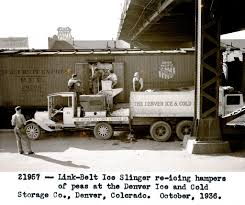 Link Belt Company 1936, Denver Ice And Cold Storage | Flickr Hino Motors To Enter Two Hino500 Series Trucks In Dakar Rally 2017 Alebrijes Grill You Sank My Battleship Taco Food Gps Made Mexico Popular On Us Highways Boston Herald Sd Truck Events American Simulator Steam 1953 Chevrolet 3100 Sidemount Pickup For Sale Classiccarscom P1080752 Koji Karimata Flickr Isuzu Archives Autoworldcommy Datsun B120 Sunny Japanese Cars Old School Meet By Bigwheelsmy