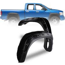 TEXTURED POCKET RIVET Fender Flares For 02-08 Dodge Ram 1500/03-09 ... Aev Ram High Mark Front Fender Flares Free Shipping T5i G2 Pockrivet Truck Hdware Egr Bolton Look Matte Black Toyota Hilux Bushwacker Pocket Style Set Of 4 Custom 52017 F150 Raptor Bolton Addicts Shopeddies 2093182 Boss Rough Country Flat Ff511 Fender Flares Bushwacker Pocket Style Vw Amarok Wrivets For 0917 Dodge 1500 201415 Sca Gmc Pocketstyle Performance
