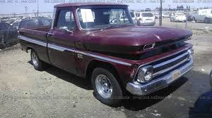 100 Classic Trucks For Sale In Florida 1966 Chevrolet CK Truck For Sale Near North Miami Beach