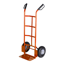 B&Q Hand Trolley | Departments | DIY At B&Q Shop Hand Trucks Dollies At Lowescom Handtruck Two Cboard Boxes On White Stock Illustration Orangea Step Ladder Folding Cart Dolly 175lbs Truck With Collapsible Alinum Ace Hdware Bq Trolley Departments Diy Sydney Trolleys Convertible Magline Gmk81ua4 Gemini Sr Pneumatic Safco Twowheel Red Steel 500lb Capacity Ebay Wesco