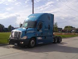 Used Semi Trucks & Trailers For Sale | Tractor Trailers For Sale Dodge Ram 1500 Hemi In Indiana For Sale Used Cars On Buyllsearch 1960 Ford F100 Classics For On Autotrader Custom 6 Door Trucks The New Auto Toy Store 20 Of The Rarest And Coolest Pickup Truck Special Editions Youve Gmc 2017 Fresh Lift Or Level Your Chevy These Are Most Popular Cars Trucks In Every State 1947 F150 Indy Classic Vehicles Classiccarscom Between 5000 Rust Free Ultimate Rides Warrenton Select Diesel Truck Sales Dodge Cummins Ford