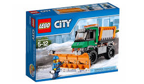 LEGO Minifigures - LEGO City Great Vehicles 2015 60081 Pickup Tow... Tow Truck Lego City Set 60056 60081 Pickup Itructions 2015 Traffic Ideas Lego City Heavy Load Repair 3179 Ebay Comparison Review Youtube Search Results Shop Trouble 60137 Toysrus Police Cwjoost 7638