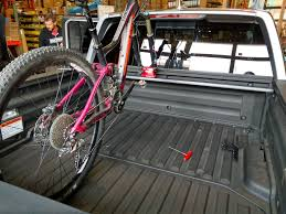 Honda Ridgeline Bike Rack – RockyMounts Bike Racks For Cars Pros And Cons Backroads Best Bike Transport A Pickup Truck Mtbrcom Rhinorack Accessory Bar Truck Bed Rack From Outfitters Trucks Suvs Minivans Made In Usa Saris Pickup Carriers Need Some Input Rack Express Trunk Buy 2 3 Recon Co Mount Cycling Bicycle Show Your Diy Bed Racks How To Build Pvc 25 Youtube