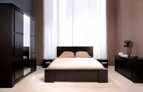 chambre wengé chambre adulte wengé palma promotion site en ligne e commerce