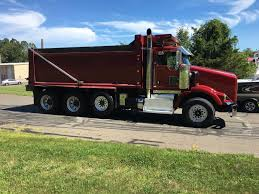 Tri Axle Dump Truck Specifications 1998 Used Mack Rd688sx Dump Truck Low Miles Tandem Axle At More Side Dump 2018 Tri Axle Truck Best Cars Truckdome Trucks Kraz65032 Type 4 Vector Drawing 2007 Intertional 8600 For Sale 2512 Used 1987 Mack Rd686sx Triaxle Steel In Al 2640 1976 White Construcktor Triaxle 2010 2621 Rb688s For Sale By Arthur Trovei China Heavy Duty Triaxle 35cbm End Tipperdump Trailer Photos Home Beauroc 800hp Kenworth W900 Dump Truck Youtube