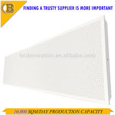 2x2 Ceiling Tiles Cheap by Cheap Ceiling Tiles Cheap Ceiling Tiles Suppliers And