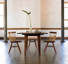 Furniture Design Within Reach Harvest Table