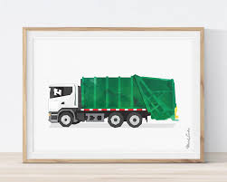 Waste Management Truck Print, Garbage Truck Print, Transportation ... Self Compress Side Loading Garbage Truck Hydraulic System Waste Auditors To City Hall Dont Get Garbage Collection Expenses From 20 Management The With Worker Editorial Image Trains Truck Drivers Keep Watch Along A Day In The Life Of A Bag Haltonrecycles Print Transportation Wikipedia China Compact Trucks Type Disposal For Sale Critical After Runs Over Leg Ypsilanti Heil Retriever Youtube Mike Flickr Amazoncom Mattel Matchbox 164 Scale Green Trash