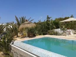 100 L Oasis Domaine De Villa De Charme Photos Opinions Book