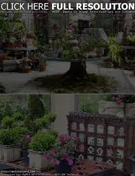 Cheap Garden Decor Ideas | Best Decoration Ideas For You Potstop Your Onestop Shop For Home And Garden Decor An Artsy Garden Decor Stores Beautiful Home And Store Outdoor Near Me Decoration Catalogs 100 Whosale Rustic Wheelbarrow Decorations At Christmas Trees Shop Nourison Green Rectangular Inoutdoor Trade Shows Interesting Interior Design Ideas Tangled Twigs Best Fresh Decorating Modern