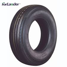 Commercial Truck Tire Prices 11r24.5 - Buy Double Coin Truck Tire ... Commercial Truck Tires Specialized Transport Firestone Passenger Auto Service Repair Tyre Fitting Hgvs Newtown Bridgestone Goodyear Pirelli 455r225 Greatec M845 Tire 22 Ply Duravis R500 Hd Durable Heavy Duty Launches Winter For Heavyduty Pickup Trucks And Suvs Debuts Updated Tires Performance Vehicles 11r225 Size Recappers 1 24x812 Bridgestone At24 Dirt Hooks Tire 24x8x12 248x12 Tyre Multi Dr 53 Retread Bandagcom Ecopia Quad Test Ontario California June 28 Tirebuyer