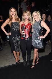 Miranda Lambert Bathroom Sink 2015 Cma Awards by 409 Best Miranda Lambert Images On Pinterest Miranda Lambert