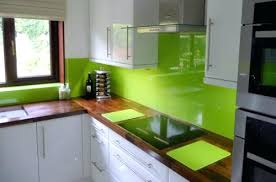 Sage Green Kitchen White Cabinets by Green Walls White Cabinets Green Kitchen Walls With White Cabinets