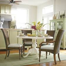 Home Furniture Modern Home Furniture Dining & Kitchen Coastal