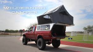 Toyota Hilux With Wildernest Camper Overland Build! - YouTube The Images Collection Of Camper Shell Ideas Camping Truck Bed 2016toyotomacamperrear Fast Lane Truck Feature Earthcruiser Gzl Recoil Offgrid Pickup Topper Becomes Livable Ptop Habitat Toyota Tacoma For Google Search Camping Show Me Whats In Your Camper Pinterest Pin By Adriano Moraes On Motorhome Toyota Adventurer Model 80rb Climbing Tent Covers Bed Tacoma Leer Shell With Rhino Rack Rt14 Tracks Youtube Jack Photographer Four Wheel Campers Low Profile Light Weight Propex Furnace Performance Gear Research