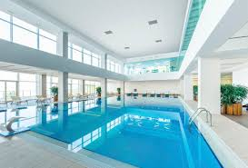 100 Worldwide Pools Acoustic Solutions For Swimming Pools