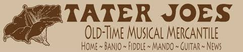 Clawhammer Banjo Tabs Transcribed By Ken Torke These Are All Pretty Straight Ahead Frailing Style Tabulatures They Have Most Of The Melody But