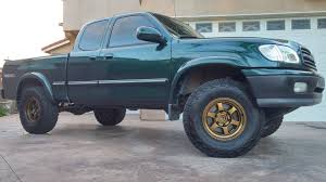 100 Plastidip Truck Ultimate Thread What Have You Dipped Page 4 Toyota