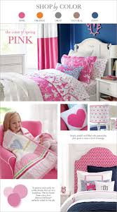 Best 25+ Zendaya House Ideas On Pinterest | Zendaya Clothes ... Pottery Barn Kids Aloha Madras Patchwork Bumper New Blue Hawaii Barn Tree House Bunk Bed Wicked Cool Pinterest Bedding Heavenly Big Island Luxury Vacation Rentals Red Wood Whale Knock Off See More At Completely 7 Best Wish List Images On Kohls Appliances And Beach Then I Got To Thking Andies Nursery Party Time Fire Crme For Rue 22 Best Thanksgiving Tablecloths Holiday Table Linens For Mini Chaing Ultrabide Charming 1491 Rooms Kids Bedroom Moes Home Collection Upholstered Storage Hawaii My Blog