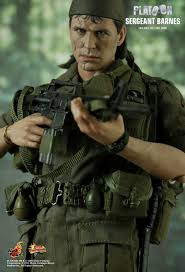 Platoon... Lol I Thought This Guy Was Scary And Hot At The Same ... Radiator Heaven Platoon Movie Reviews And Ratings Tv Guide Hot Toys Sergeant Barnes 16th Scale Colctible Figure Movie Classic Quote Them Mothfuckers Youtube Tom Benger Wikipedia Generation Films Top 25 Of The 80s Redux Film What Oliver Stone Traffic Court Have In Shake Aka Sgt Barnes Plays Bfbc2 Nam Ricks Cafe Texan Adagio For Vietnam Review Frags Elias 1986 Hd Coub Gifs With Sound Lol I Thought This Guy Was Scary Hot At Same