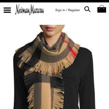 Netherlands Neiman Marcus Burberry Scarf 7b004 A8c56 Lastcall Code Slowcooked Chicken Stella Mccartney Adidas Yoga Bag Stella Mccartney Dogs Printed Silk Givenchy Pants Polyvore Givenchy Wool Leggings Black Women Neiman Marcus Online Coupon Be Hot Gnc Bugaboo Bee Stroller Only 759 799 Get 200 Marcus Gift Netherlands Neiman Burberry Scarf 7b004 A8c56 Fendi Peekaboo Micro Python Fendi Zipped Sweatshirt Women Clothing Last Call Aka Chic Buy Brunello Cucinelli Tee Shirt Brunello Cucinelli Flared Shbop Promo February 2018 Voucher Burger King Uk