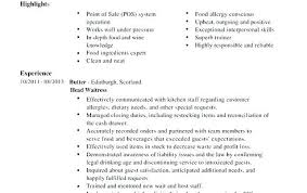 Mechanic Resume Examples Simple Automotive Tech Resumes Auto Sample Creative Moreover Technician Objectives For