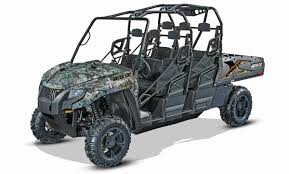 2017 CAMOUFLAGE BUYER'S GUIDE! | UTV Action Magazine Classic Accsories Seatback Gun Rack Camo 76302 At Sportsmans Realtree Graphics Atv Kit 40 Square Feet 657338 Pink Truck Bozbuz Wraps Vehicle Browning Camo Seat Covers For Ford 2005 Trucks Interior Contractor Work Truck Accsories Weathertech 181276100 Quadgear Next G1 Vista Grey Z125 Pro 2016 Kawasaki Mule Profx 7 Atvcnectioncom Rear Window 1xdk750at000 Yme Website Floor Mats Charmant Car Google Off Road Kryptek Vinyl Sheets Cmyk Grafix Store
