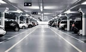 bail bureaux mod e de contrat de location d un parking ou d un garage gratuit