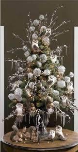 Raz Christmas Trees 2012 by 14 Best Bird Themed Christmas Trees Images On Pinterest Themed