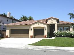 Carlsbad Single Story Homes For Sale