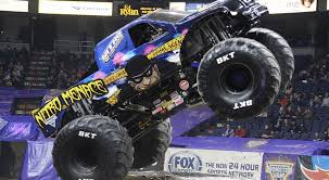 Hamilton, ON - April 14-15, 2018 - FirstOntario Centre | Monster Jam Monster Truck Rumble Returns Youtube Recoil 2 Baja Unleashed In Urban Setting Races Bilzerian Anatomy Of A The 1118kw Beasts You Pilot Peering Trucks At Speedway 95 Jun 2018 Nitro Rc 18 Scale Nokier 457cc Engine 4wd Speed 24g 86291 Big Day Out The West Australian Truck Madness Your Local Examiner Kwina Motorplex Community News Group Mania Mansfield Motor Home Team Scream Racing Atlantic Nationals Summer Smash Bash Universe
