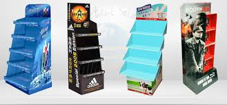Leader Display Dummy Retail Store Stands For Stores
