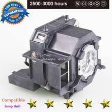 buy elplp42 epson projector l and get free shipping on